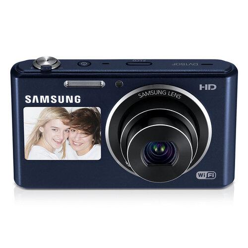 Samsung DV 150F - 3