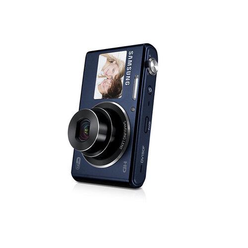 Samsung DV 150F - 6