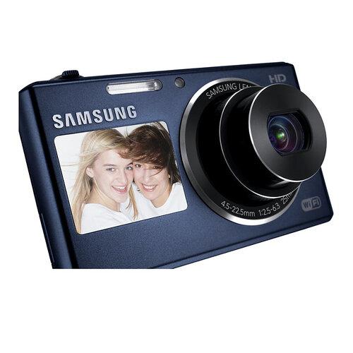 Samsung DV 150F - 8