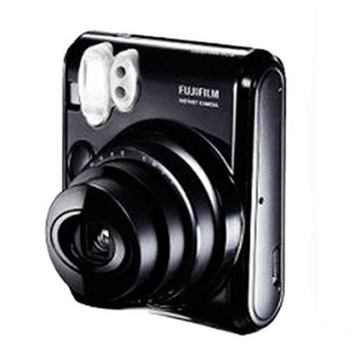 Fujifilm Instax mini 50S - 3