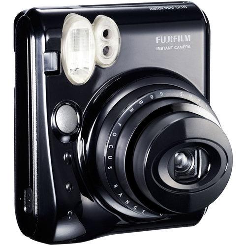 Fujifilm Instax mini 50S - 4