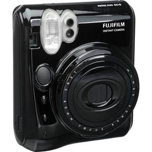 Fujifilm Instax mini 50S - 5