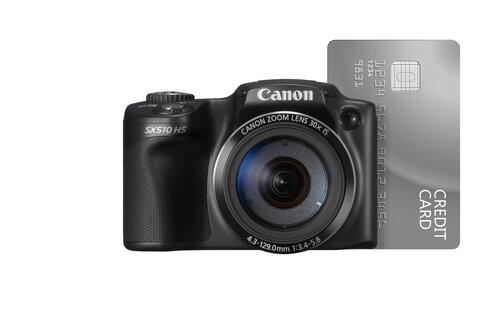 canon powershot s120 manual pdf
