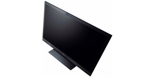 Sony KDL-37EX723 - 2