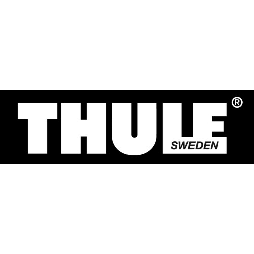 Thule VeloCompact 927 (2018) - 2