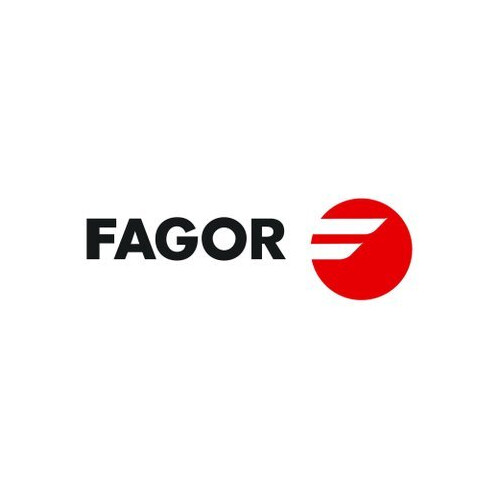 Fagor FEE-24TC B - 2