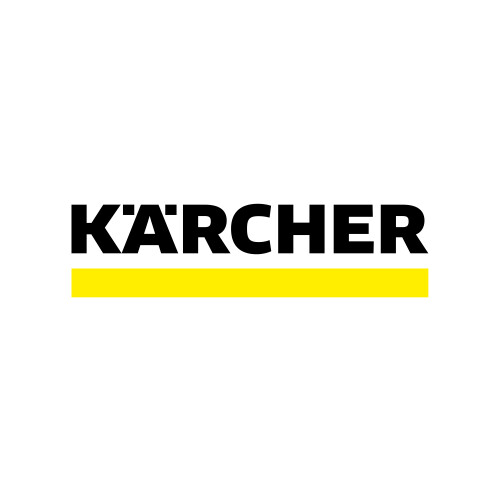 Kärcher HD 5/15 C Plus - 2