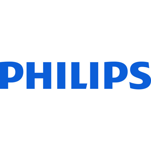 Philips HR2860 #3