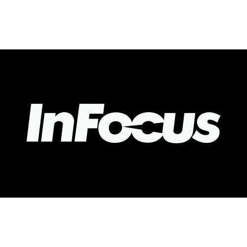 InFocus BigTouch 55 #10