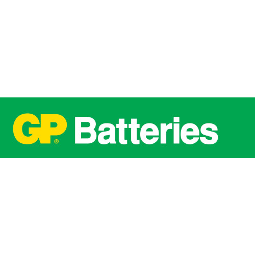 GP Batteries Portable PowerBank 381CA #4