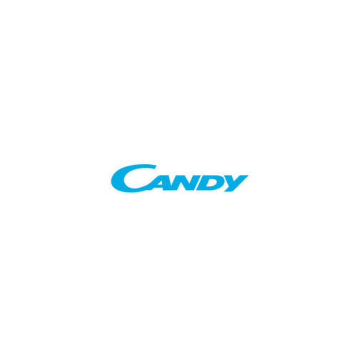 Candy CD 602 S #1