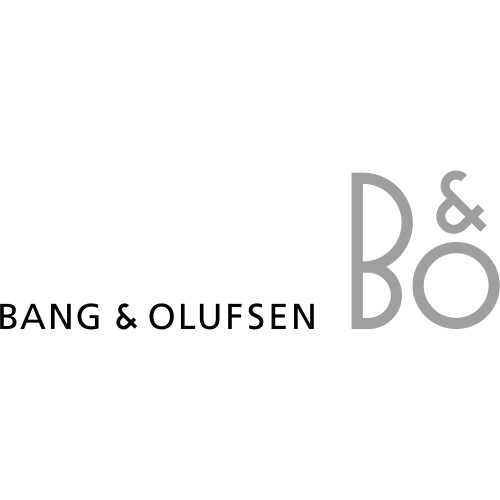 Bang & Olufsen Beoplay E6 #2