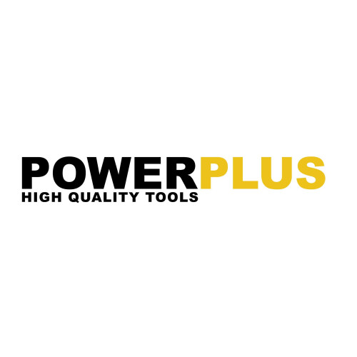 PowerPlus POWXG9007 #2