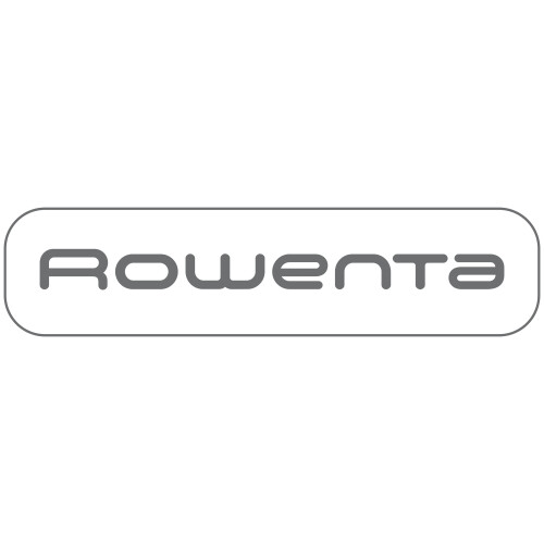 Rowenta Kwik SO2010 #1