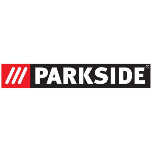 Parkside PBS 900 A1 #2