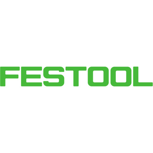 Festool RO 125 FEQ-Plus - 2