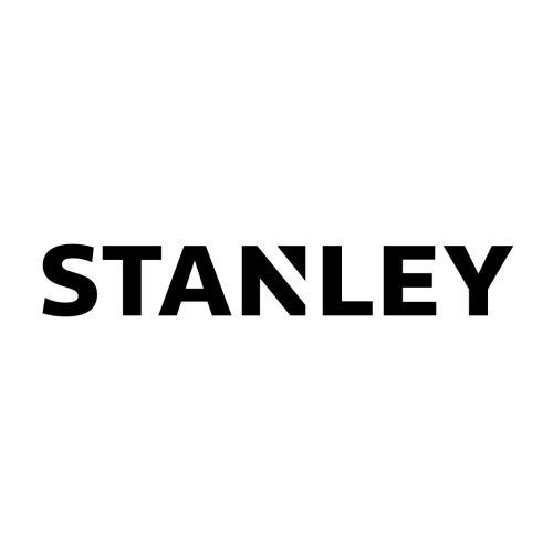 Stanley FMCW220 - 2