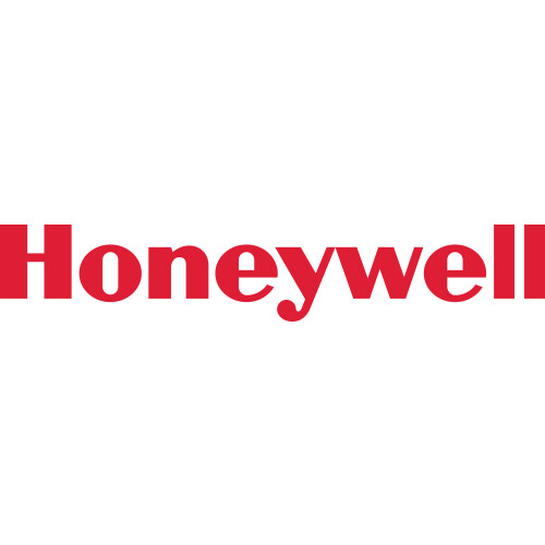 Honeywell HR-40920FE #1