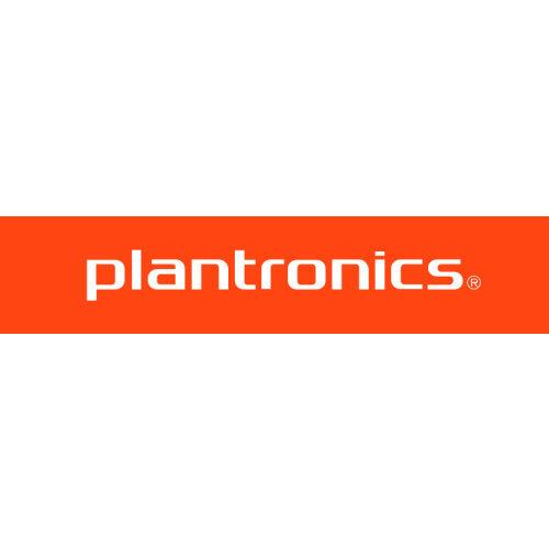 Plantronics Blackwire C310 #3