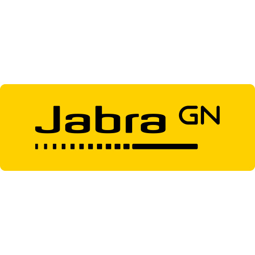 Jabra Speak 510 #6