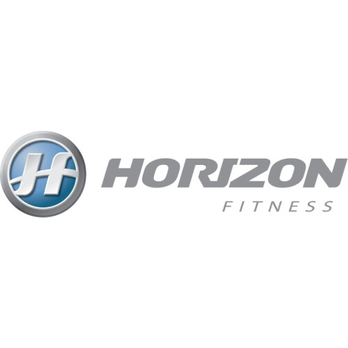 Horizon Fitness Syros #1