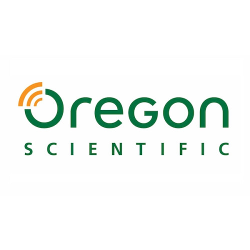 Oregon Scientific ETHG913R #1