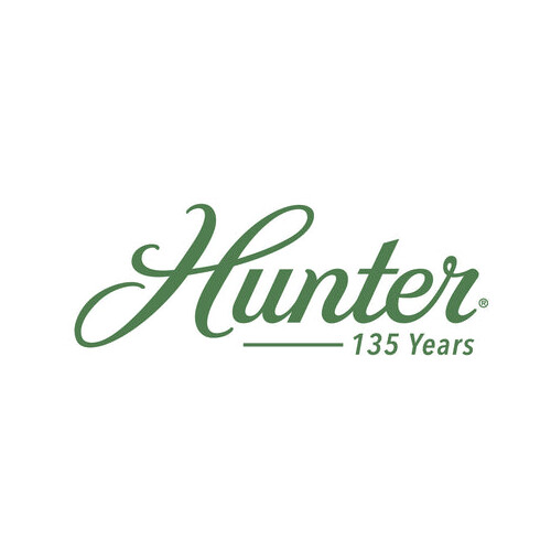 Hunter Contempo #1