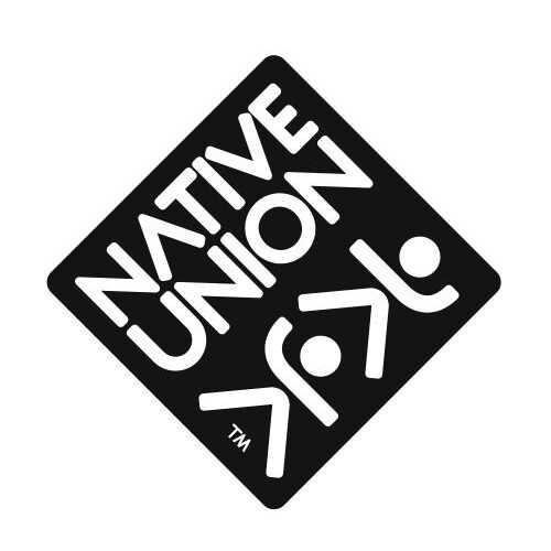 Native Union POP Phone #4