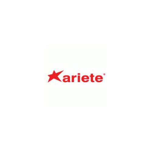 Ariete Steamforce 4162 - 8
