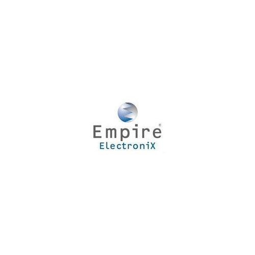 Empire Electronix M785