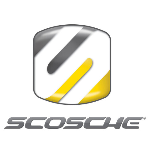 Scosche boomBOTTLE mini #6