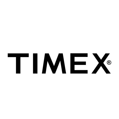Timex Intelligent Quartz Depth Gauge T2N809 #2