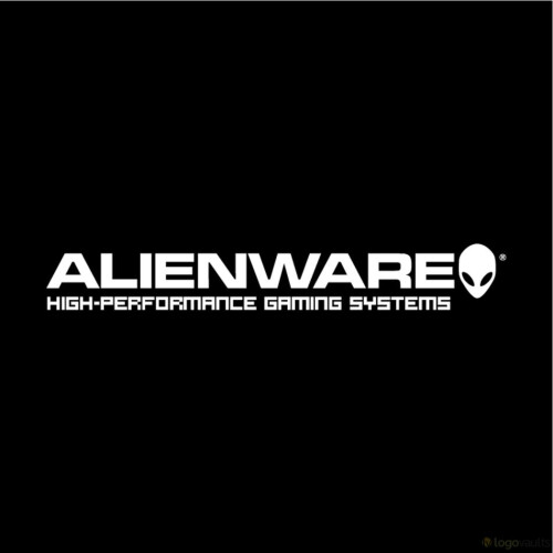 Alienware AW2518H - 15
