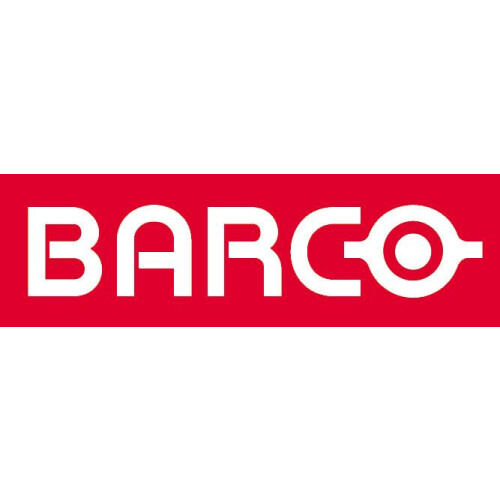 Barco R9841771 #3