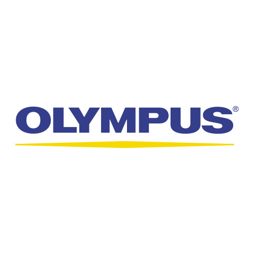 Olympus Tough TG-630 #2