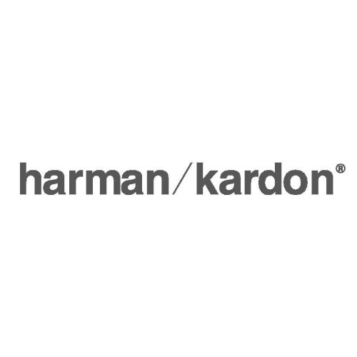 Harman Kardon BDS 277W #5