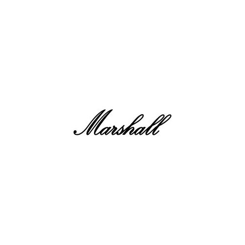 Marshall Major III Bluetooth #3