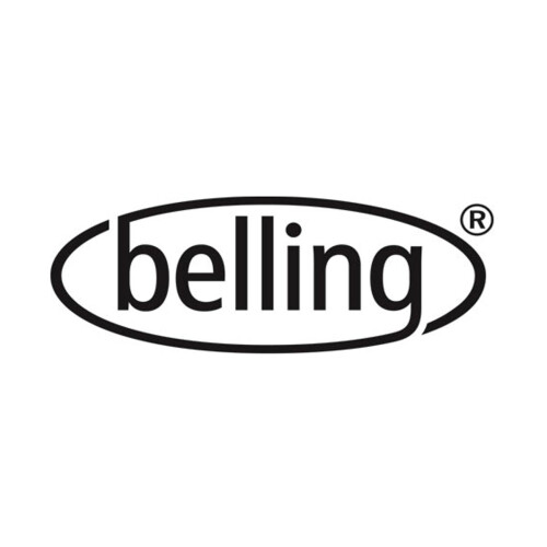 Belling SCGHU60GC #3