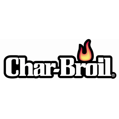 Char-Broil 463722314 - 3