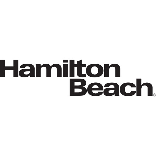 Hamilton Beach Stack & Press 72860 #4