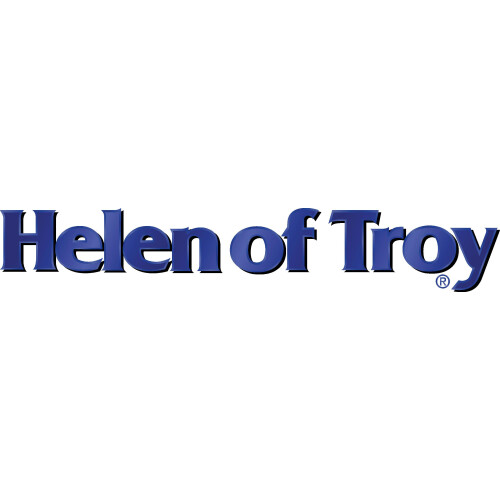 Helen of Troy BH109 #3