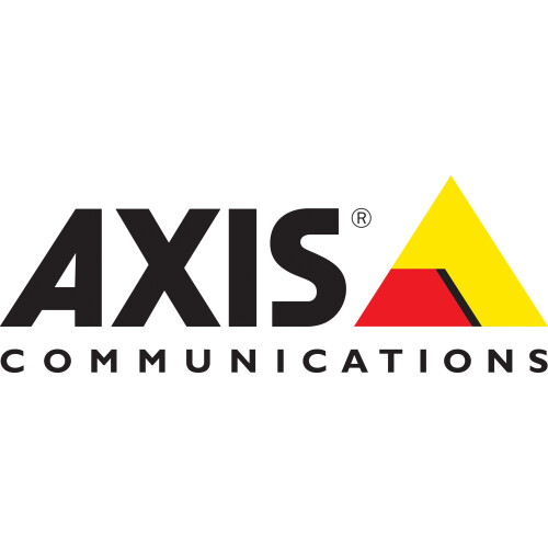 Axis 240Q #3