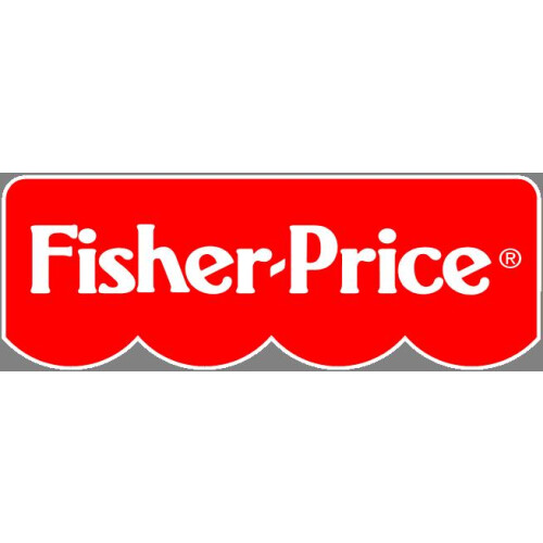 Fisher Price R9698 #3