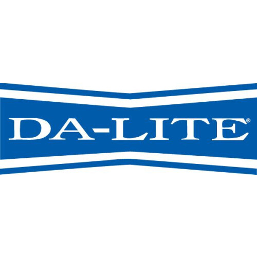 Da-Lite Electrical Assembly #5