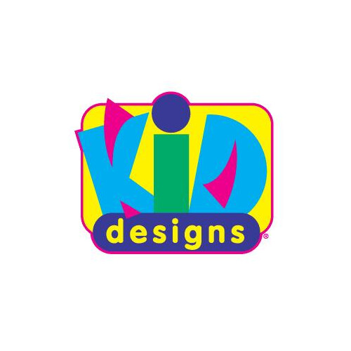 KIDdesigns DF-H22 #4