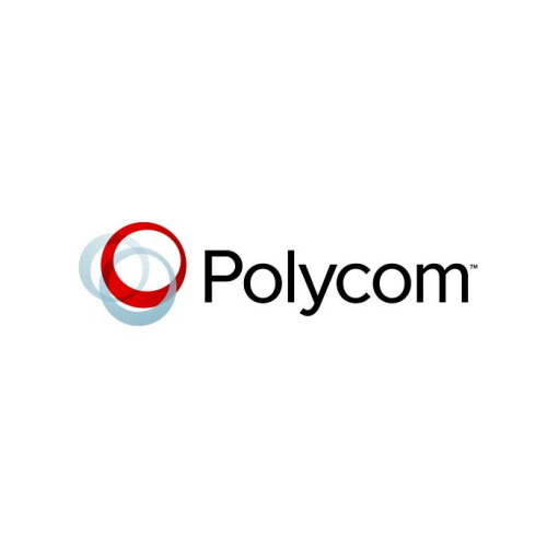 Polycom SoundPoint IP 500 #1
