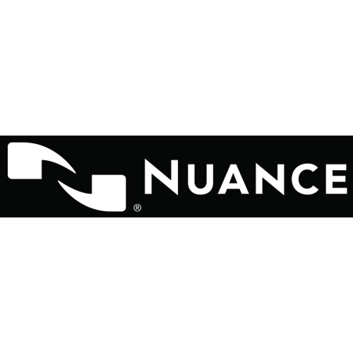 Nuance Dragon Naturally Speaking Premium 12.0 Mobile #2