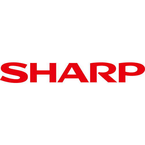 Sharp LC-26D44E-GY #2