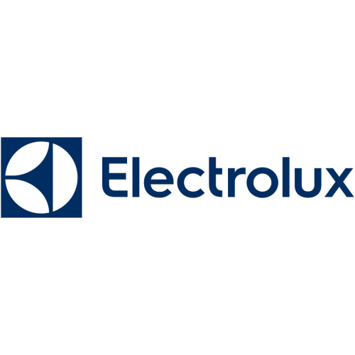 Electrolux Silent Performer Cyclonic #2