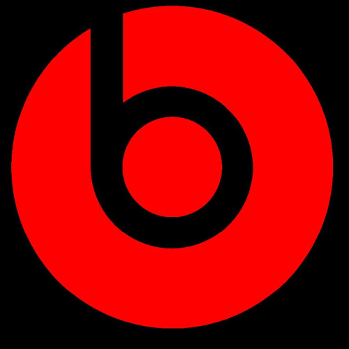 Beats by Dr. Dre Mixr #4